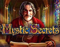 Mystic Secrets Deluxe