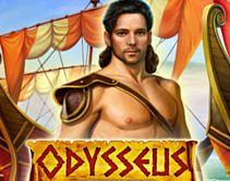 Odisseus